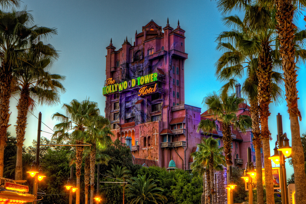Hollywood-Studios-tower.jpg