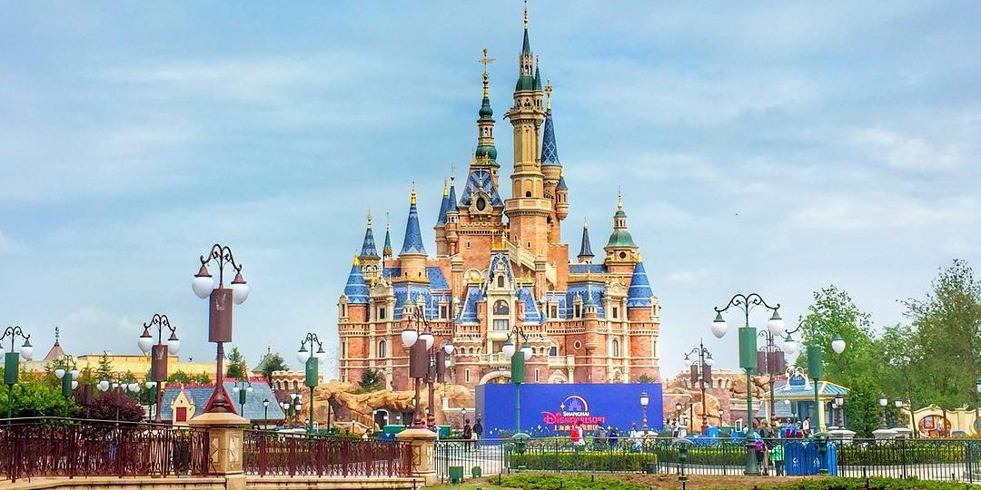 take-a-sneak-peek-inside-the-new-shanghai-disneyland-which-opens-this-month.jpg